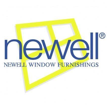 Newell 0