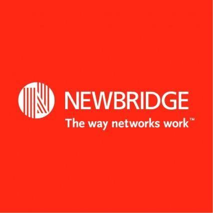 Newbridge 0