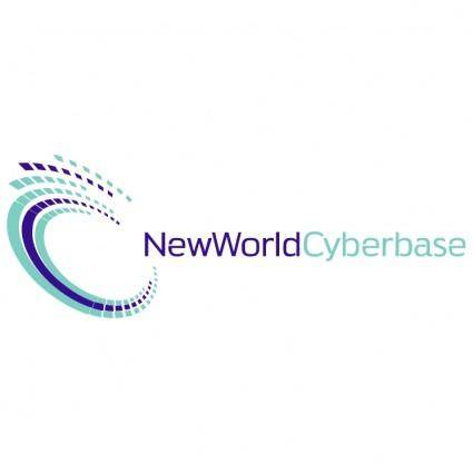 New world cyberbase 0