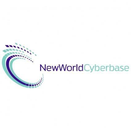 New world cyberbase 0