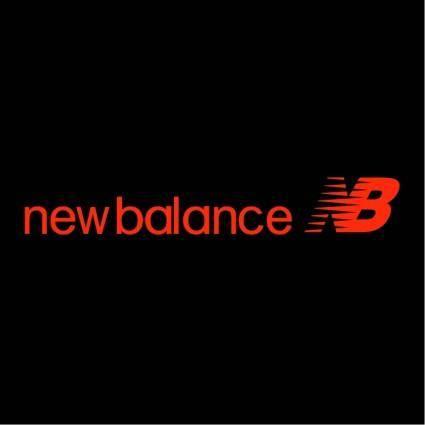 New balance 0