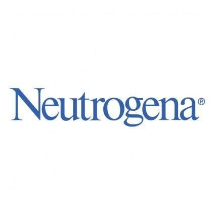Neutrogena 0