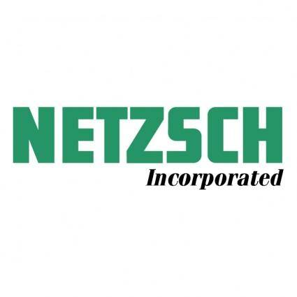 Netzsch 0
