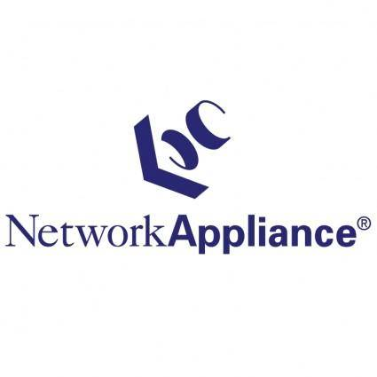 free vector Network appliance 0