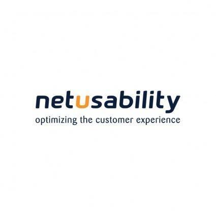 Netusability