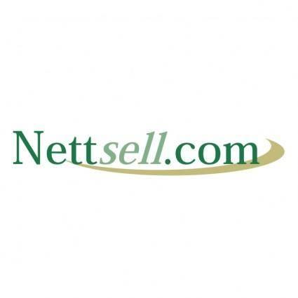 Nettsellcom