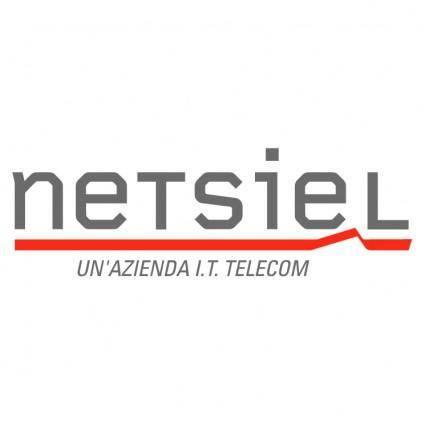 Netsiel