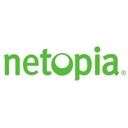 Netopia 0