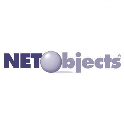 free vector Netobjects