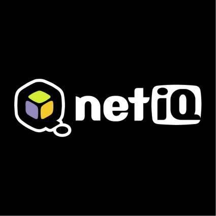 free vector Netiq
