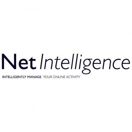 Netintelligence