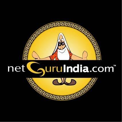 free vector Netguruindiacom 0