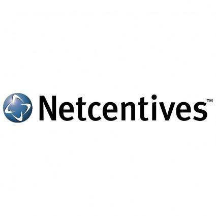free vector Netcentives 0