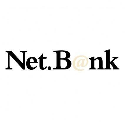 free vector Netbank