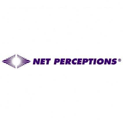 free vector Net perceptions