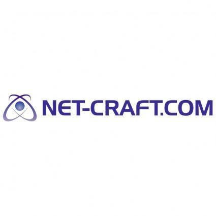 Net craftcom