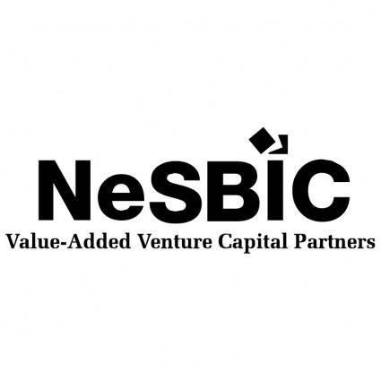 free vector Nesbic