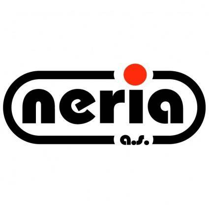 Neria