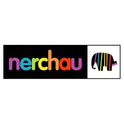 free vector Nerchau