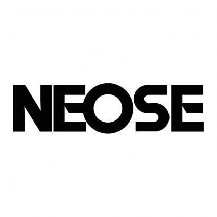 free vector Neose