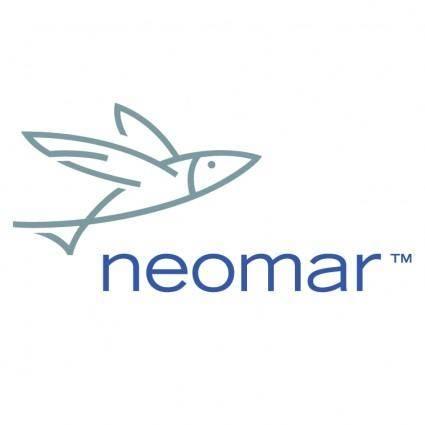 Neomar