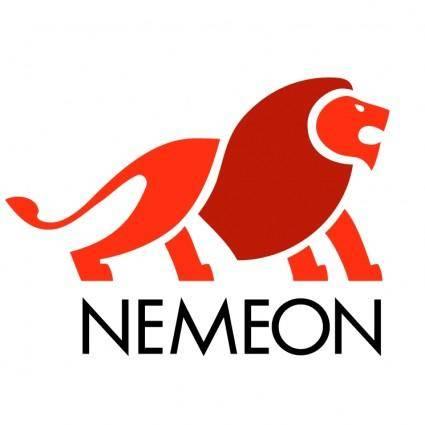 free vector Nemeon