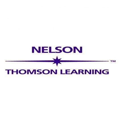 Nelson 0