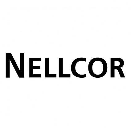 free vector Nellcor