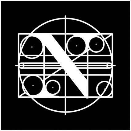 free vector Neenah paper