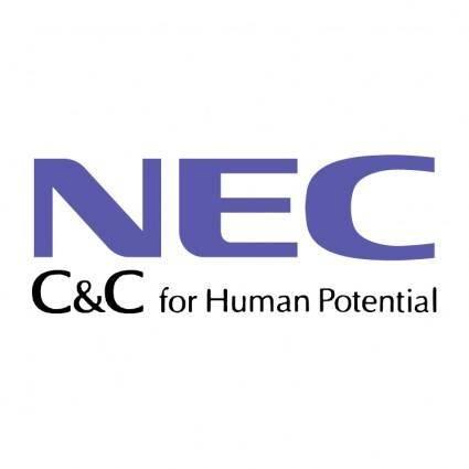 free vector Nec 3