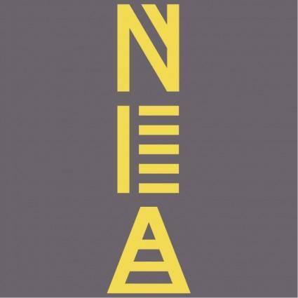 free vector Nea
