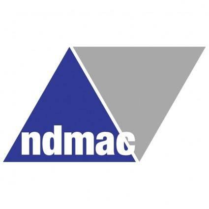 free vector Ndmac