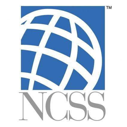Ncss 0
