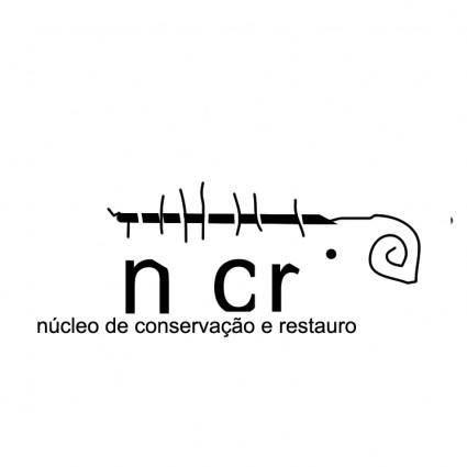 Ncr 3