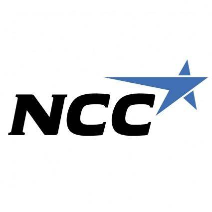 free vector Ncc