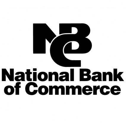 Ncb 1