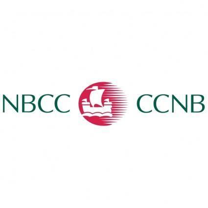 Nbcc ccnb 0