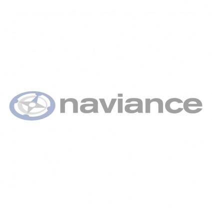 free vector Naviance