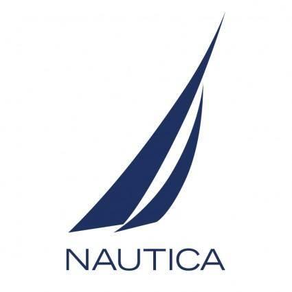 free vector Nautica