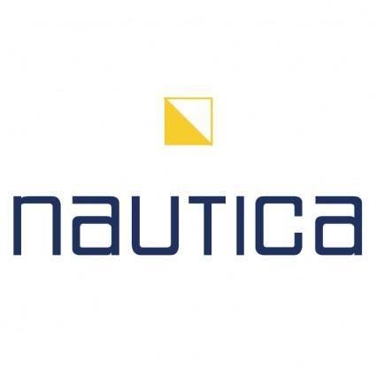 Nautica 0