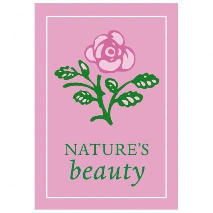 Naturea beauty