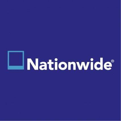 Nationwide insurance 0 Free Vector / 4Vector