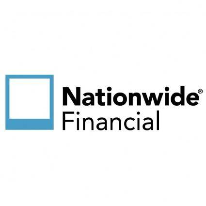 free vector Nationwide financial