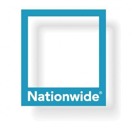 Nationwide 2