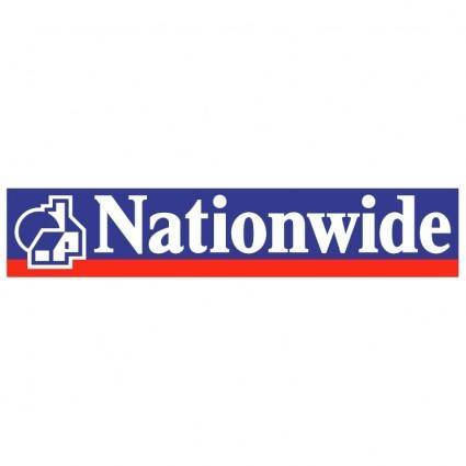 Nationwide 0