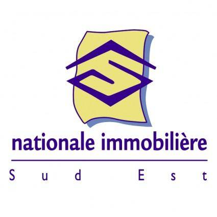 Nationale immobiliere