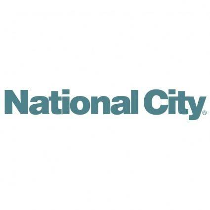free vector National city