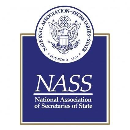 free vector Nass