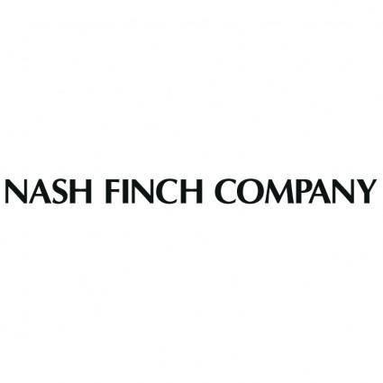 Nash finch