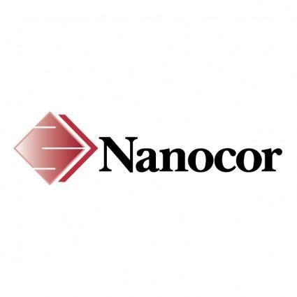 Nanocor